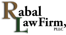 Rabal Law Firm, PLLC