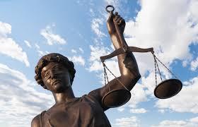 Rabal Law